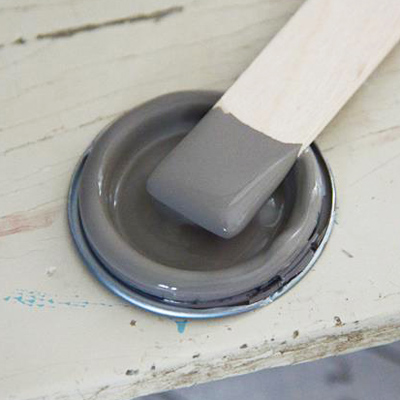 dark_powder_vintage paint_vernici_shabby