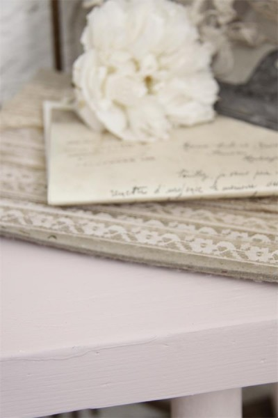 vintage paint faded rose vernici shabby