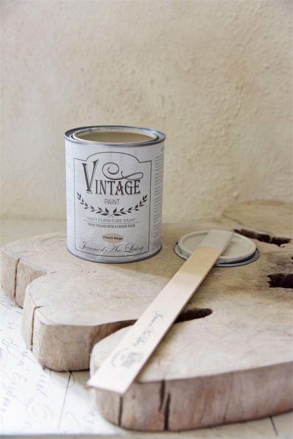 french_beige_vintage_paint_vernici_shabby_3