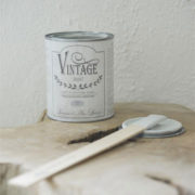 vintage chalk paint stone grey vernici shabby chalk paint