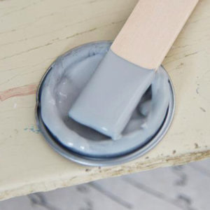 warm_grey_vintage-paint_vernici_shabby