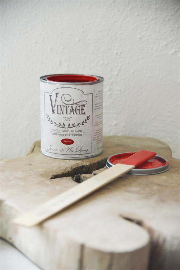 warm_red_vintage_paint_vernici_shabby_5