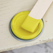 warm_yellow_vintage_paint_vernici_shabby