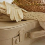 vintage paint antique sand vernici shabby
