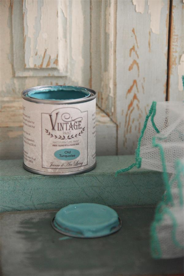 vintage paint old turquoise vernici shabby