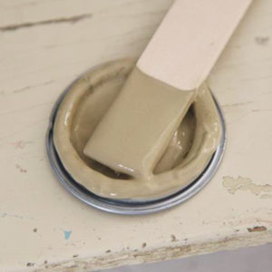 antique_sand_vintage paint_vernici_shabby
