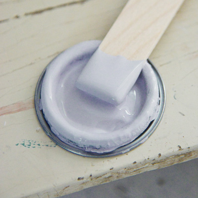faded_lavender_vintage paint_vernici_shabby