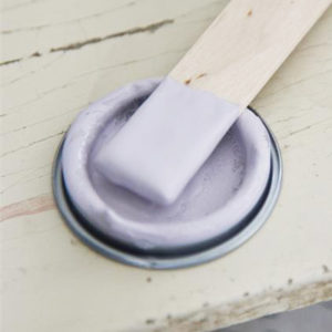 french_lavender_vintage-paint_vernici_shabby
