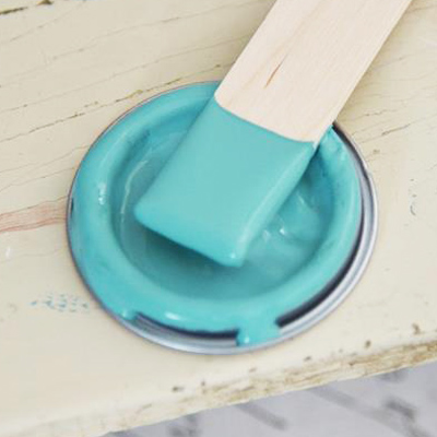 old_turquoise_vintage-paint_vernici_shabby