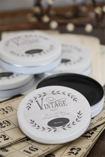 cere vintage paint 50 ml
