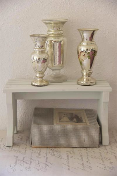 antique_cream_vintage_paint_vernici_shabby