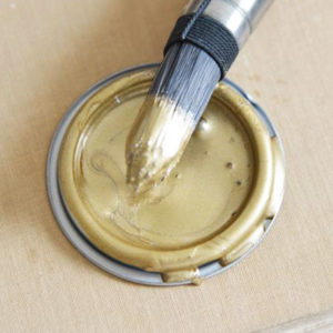 gold_oro_vintage_paint_vernici_shabby