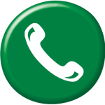 Button2_telefono