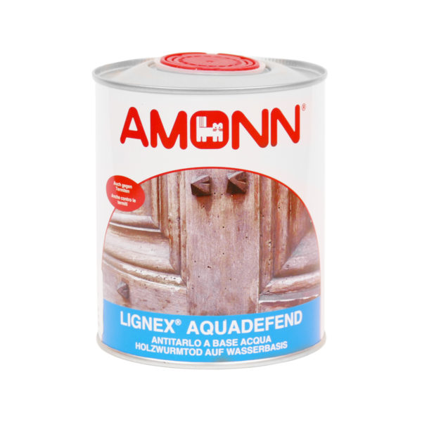 P1090046 B Amonn Lignex Aquadefend 1200