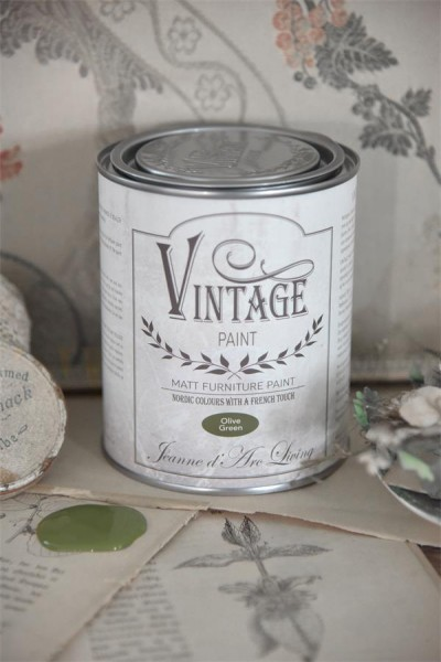 Vintage_chalk_paint_olive_green_701133_categoria