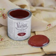 Vintage_chalk_paint_rusty_red_701138_categoria