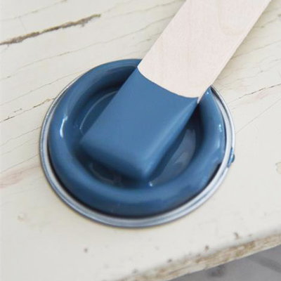 royal_blue_vintage-paint_vernici_shabby