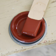 rusty_red_vintage-paint_vernici_shabby