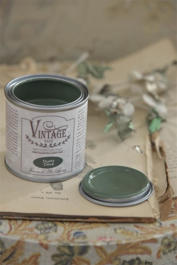 vintage_chalk_paint_dusty_olive_701134_categoria