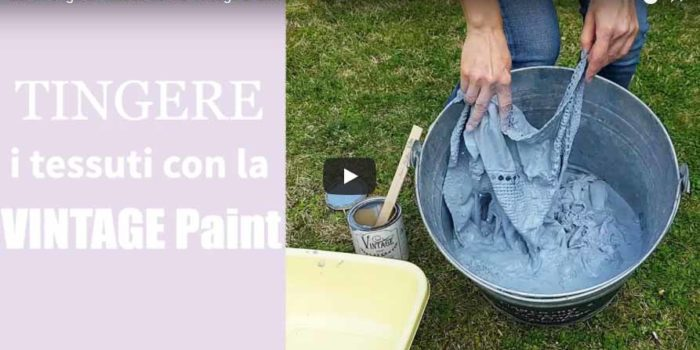 vintage_paint_tutorial_video_vernici_shabby