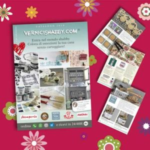 catalogo-vernici-shabby-vintage-paint-categoria