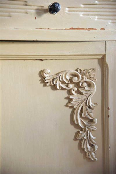 700324_CATEGORIA_VINTAGE_PAINT_VERNICI_SHABBY