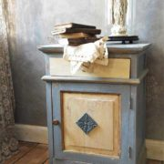 700327_CATEGORIA_VINTAGE_PAINT_VERNICI_SHABBY