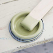 antique_green_vintage_paint_vernici_shabby