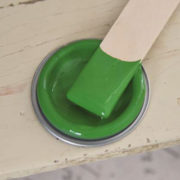 bright_green_vintage_paint_vernici_shabby