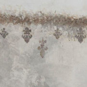 stencil_french_lilies_vintage_paint_vernici_shabby