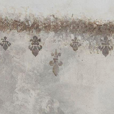 stencil_french_lilies_CATEGORIA_vintage_paint_vernici_shabby