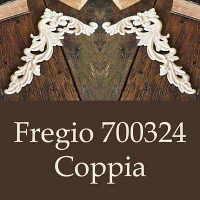 CATEGORIA_2_Coppia_DESTRO_700324_VINTAGE_PAINT_VERNICI_SHABBY