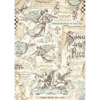 DFSA4321_categoria_angeli_decoupage