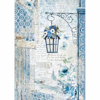 DFSA4336_categoria_lanterna_blu_decoupage
