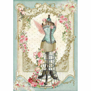 DFSA4343_categoria_manichino_fiori_decoupage