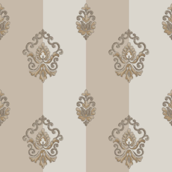 4622_MADRID_FRENCH_BEIGE