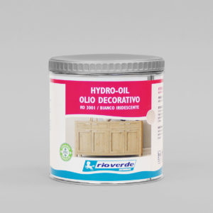 Hydro-oil-olio-decorativo-RO-3001-Bianco-Iridescente-1200_MAIN